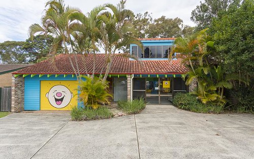 119 Bray Street, Coffs Harbour NSW 2450