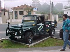2001-Ilhabela (1)