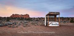 Page - Arizona - USA (paulbartle - Shot2frame Photography) Tags: page arizona sr89 horseshoebend lakepowell coloradoriver sunrise usa unitedstatesofamerica shot2frame shot2framephotography