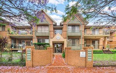 7/20 Morgan Street, Botany NSW