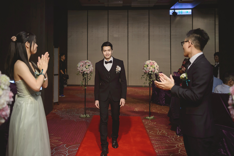 徐州路2號婚宴,徐州路2號婚攝,徐州路2號,徐州路2號1樓,婚攝,新祕Elena,愛維伊婚紗,MSC_0027