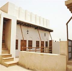 01 (Alhasa-Gis) Tags: بيت البيعة
