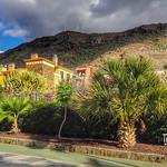 Avenida Los Marrero, Mogán, Las Palmas, Spain - 4846 thumbnail