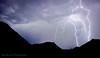 Strike One (Panorama Paul) Tags: paulbruinsphotography wwwpaulbruinscoza southafrica westerncape littlekaroo thunderstorm lightning mountains nikond800 nikkorlenses nikfilters