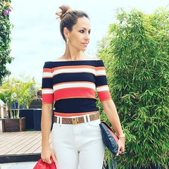 Mañana en el blog/ tomorrow on http://ift.tt/1gvvxOJ ~~buenas noches a todos! Besos mil y a disfrutar de la Semana Santa 👼 #elblogdemonica #dwclassicpetite #detallesqueenamoran #dwwatches #danielwellington #ootd #instapic #instamood #instagood #inst (elblogdemonica) Tags: ifttt instagram elblogdemonica fashion moda mystyle sportlook springlooks streetstyle trendy tendencias tagsforlike happy looks miestilo modaespañola outfits basicos blogdemoda details detalles shoes zapatos pulseras collar bolso bag pants pantalones shirt camiseta jacket chaqueta hat sombrero