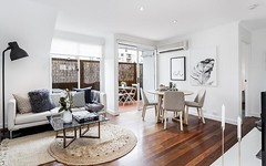8/15 Little Bourke St, Surry Hills NSW