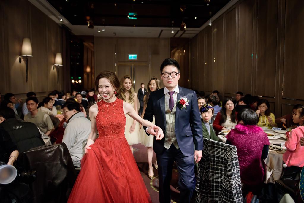 wedding day,婚攝小勇,台北婚攝,新莊,典華,新秘Bella,-085