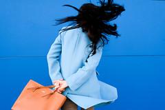 Fashion style avec ... Soraya (johann walter bantz) Tags: artisticexpression artisticphotography artofvisual artistic feminin colorful fashionable fashion soraya 23mm xpro2 fujifilmxpro2 fujifilm fujifilmglobal