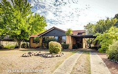 330 Southern Cross Drive, MacGregor ACT