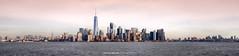 #001 Manhattan Skyline | Explore (Enrico Boggia | Photography) Tags: newyork manhattan empirestatebuilding freedomtower us unitedstates 2017 enricoboggia marzo march nyc newyorkcity america usa streetstyle explore