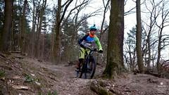 BikeSportBerlin-Rides-Velo-Berlin-Image12