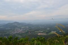 Bukit broga (HafizaHusairi) Tags: aprilfool 2017 bukitbroga brogahill broga nikond3200 nikonmalaysia nikon