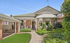 106 Belmont Road, Mosman NSW