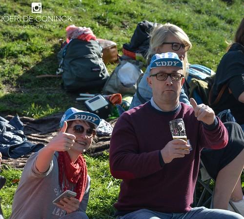 Ronde van Vlaanderen junioren (21)