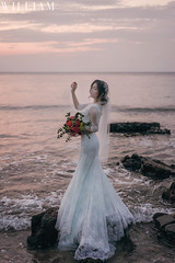 DSC04246-5 (WillyYang) Tags: dimm sonyalpha a7s2 a7sii lowlight wedding weddingphotography weddingphoto weddingbride 55mm 55mmf18