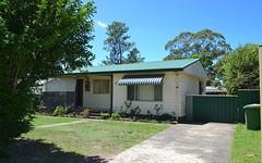 37 Station Street, Bonnells Bay NSW