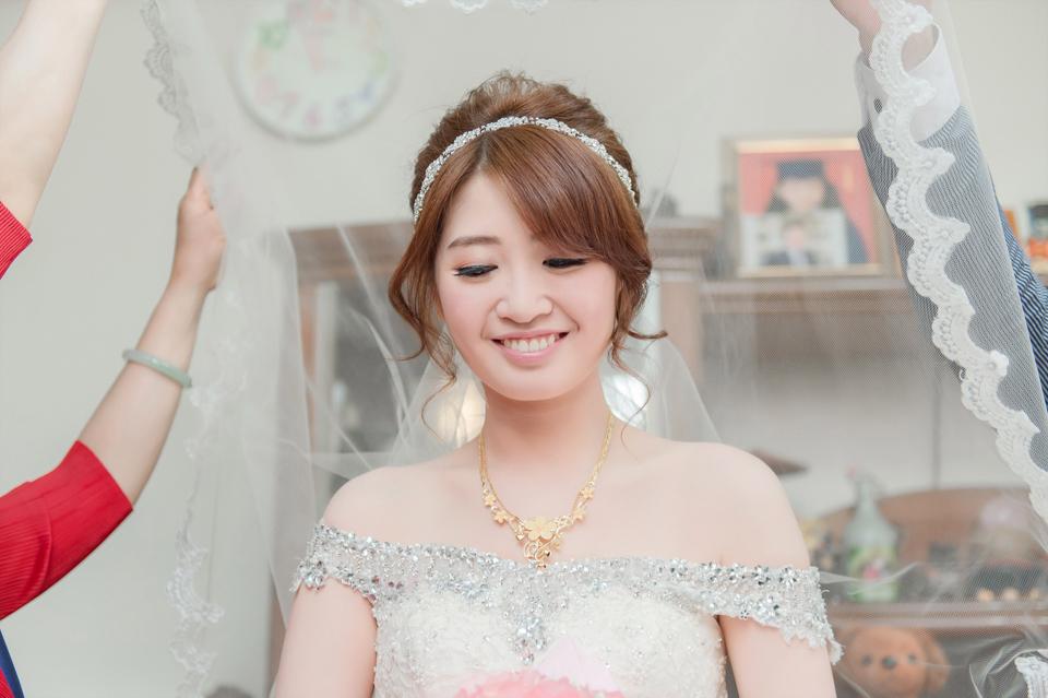高雄婚攝 麗尊酒店 結婚迎娶特集 W & Y 087