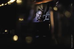 FJJF8751 (JANA.JOCIF) Tags: mia znidaric slamic steve klink david jarh robert jukic kavarna ljubljana concert