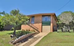 15 Barrie Street, Macksville NSW