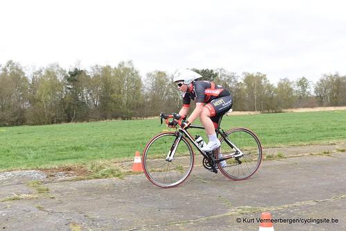 Pk Antwerpen TT (196)