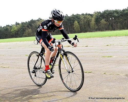 Pk Antwerpen TT (84)