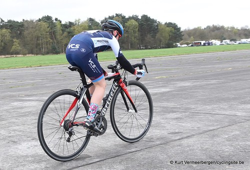 Pk Antwerpen TT (60)
