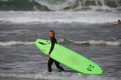 Surfer (Mettwoosch) Tags: lapared fuerteventura canary island spain kanarische insel surfer spanien urlaub vacation holiday atlantic ocean sea beach altantik ozean meer strand wave welle outdoor canon eos 5dm3 ef lens 5d3 board brett water wasser