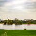 20170407 Düsseldorf Rhein IMG_0762 by sebaso
