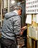 Tokyo50-50 (Diacritical) Tags: japan tokyo tsukiji street april32017 leicacameraag leicamtyp240 summiluxm11435asph f40 ¹⁄₁₂₅sec centerweightedaverage