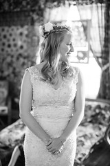 CR5A9766.jpg (tiffotography) Tags: austin casariodecolores texas tiffanycampbellphotography weddingphotogrpahy