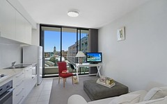 306/67 Watt Street, Newcastle NSW