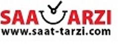 logo12 (saat-tarzi.com) Tags: saat bayansaat erkeksaat bayan modelleri erkek kol saatleri