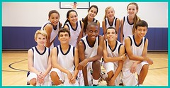 What kind of after-school programs are available for teenagers? https://t.co/eSvSqsGn58 https://t.co/8SMsE5ifqI (Parenting Monkey Ltd) Tags: parenting teenage baby advice teens toddler family time child children fertility pregnancy