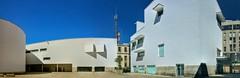 2017-04-16 15.29.50 (anyera2015) Tags: ceuta canon canon70d panorama panorámica plaza ice mango