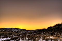 Sky. (Alex-de-Haas) Tags: 1635mm camperduin d750 dutch hdr holland hondsbosschezeewering nederland nederlands netherlands nikkor nikkor1635mm nikon nikond750 noordholland schoorlseduinen thenetherlands westfriesland belichting cloudless daglicht daylight duin duinen dune dunes handheld hemel highdynamicrange landscape landscapephotography landschap landschapsfotografie licht light lighting lucht onbewolkt skies sky sneeuw snow sundown sunset unclouded winter zonsondergang