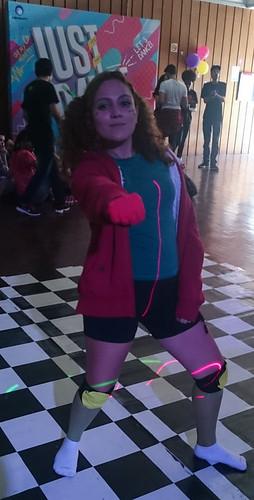 dance-day-5-edicao-7.jpg