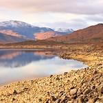 Loch Cluanie thumbnail