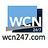 wcn247 icon