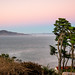 """San Francisco Bay Area at dusk • <a style=""""font-size:0.8em;"""" href=""""http://www.flickr.com/photos/41711332@N00/14908579203/"""" target=""""_blank"""">View on Flickr</a>"""