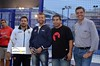 """cristobal y guille campeones consolacion 2 masculina-torneo-padel-el-pilar-vals-sport-axarquia-octubre-2014 • <a style=""""font-size:0.8em;"""" href=""""http://www.flickr.com/photos/68728055@N04/14924832794/"""" target=""""_blank"""">View on Flickr</a>"""