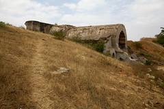 Portal (string_bass_dave) Tags: india fort tamilnadu tippoo srirangapatna canonef24105mmf4lis tippusultan bigslideshow littleslideshow