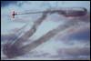 EDGE 540 - Nicolas Ivanoff (Xavi BF) Tags: barcelona geotagged hamilton cel airshow nicolas edge catalunya xavier festa mataró spotting 540 acrobacia bayod edge540 ivanoff farré festaalcel nicolasivanoff canoneos60d tamron70300vcusd xavierbayod xavierbayodfarré festaalcel2014