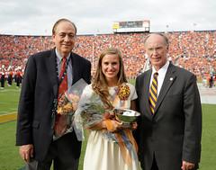 09-27-2014 Auburn Homecoming Festivities