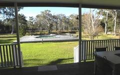 791A Sussex Inlet Rd, Cambewarra Village NSW