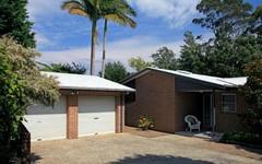 4 Lochaven Drive, Bangalee NSW