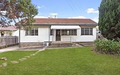 14 Trenton Road, Guildford NSW