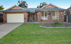 6 Caledonia Street, Parkes NSW
