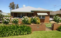 83 Victoria Street, Parkes NSW