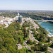 "Skylon Tower • <a style=""font-size:0.8em;"" href=""http://www.flickr.com/photos/25269451@N07/15220610920/"" target=""_blank"">View on Flickr</a>"