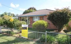 20 Fern Street, Quirindi NSW